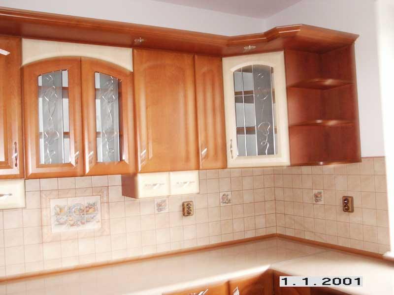 Centrum Meblowe  HEBAN Hrubieszów, ul Dworcowa 10  Zapraszamy -> Kuchnie Pod Zabudowe Plock